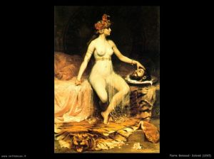 pierre_bonnaud_001_salome_1865